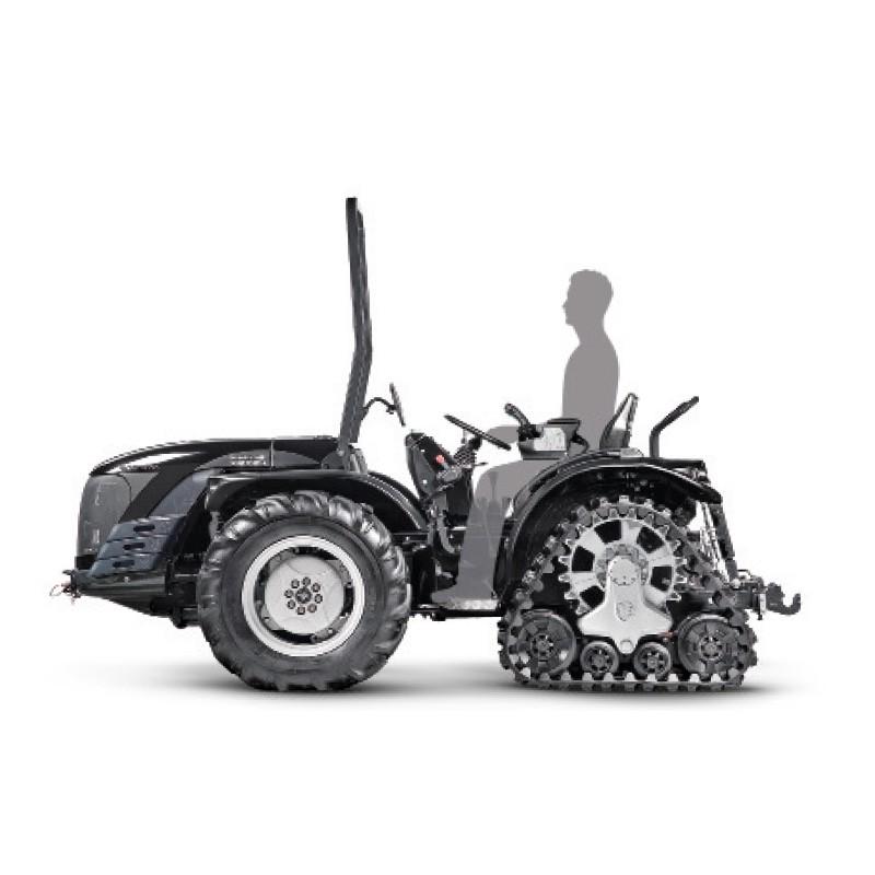 antonio carraro tracteurs mach 2. Black Bedroom Furniture Sets. Home Design Ideas