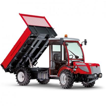 Carraro (azienda) settore agricolo 800x800galleriatigrecar01
