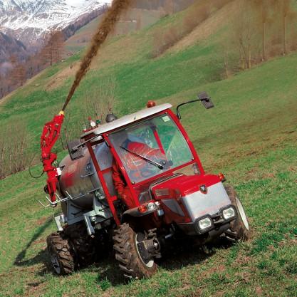 Carraro (azienda) settore agricolo 800x800galleriatigrecar02