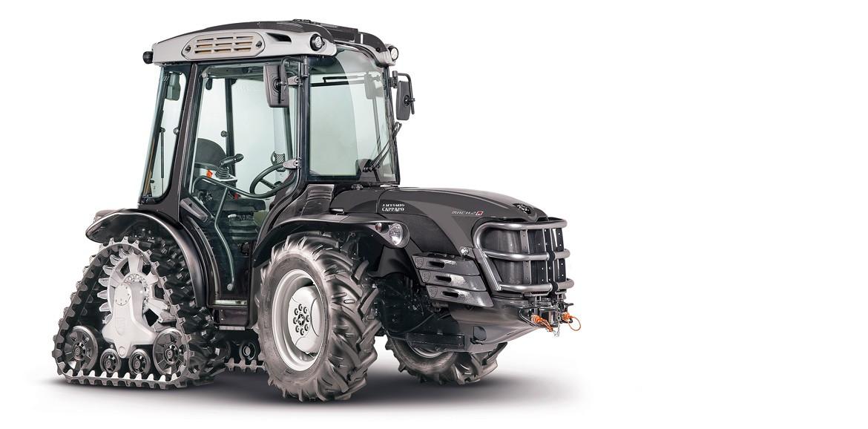 Carraro (azienda) settore agricolo 1170x578mach2R01