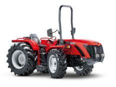Antonio Carraro TC F major traktor monodirektion